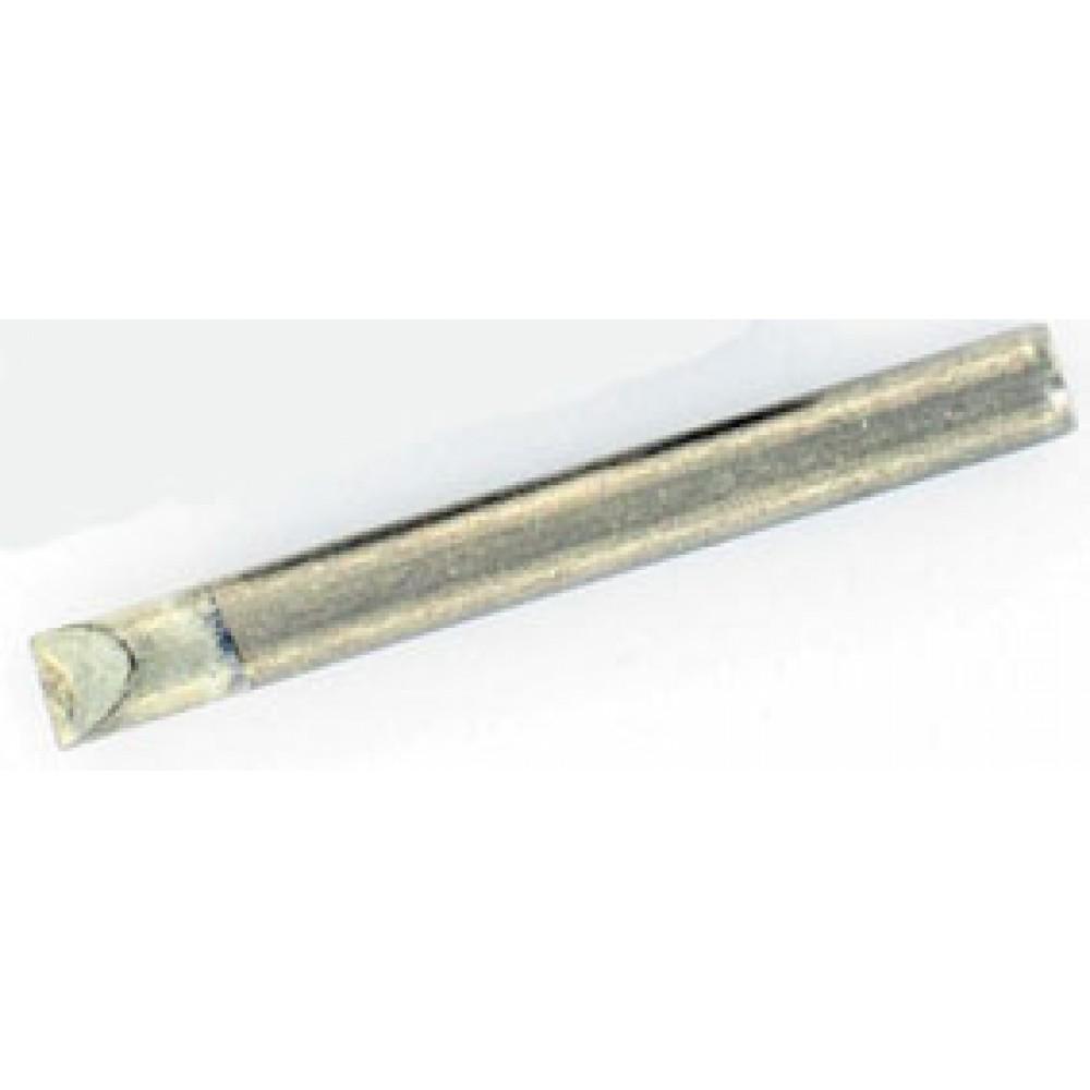 WELLER PANNE 6.3MM MT10 POUR FER OUSI40