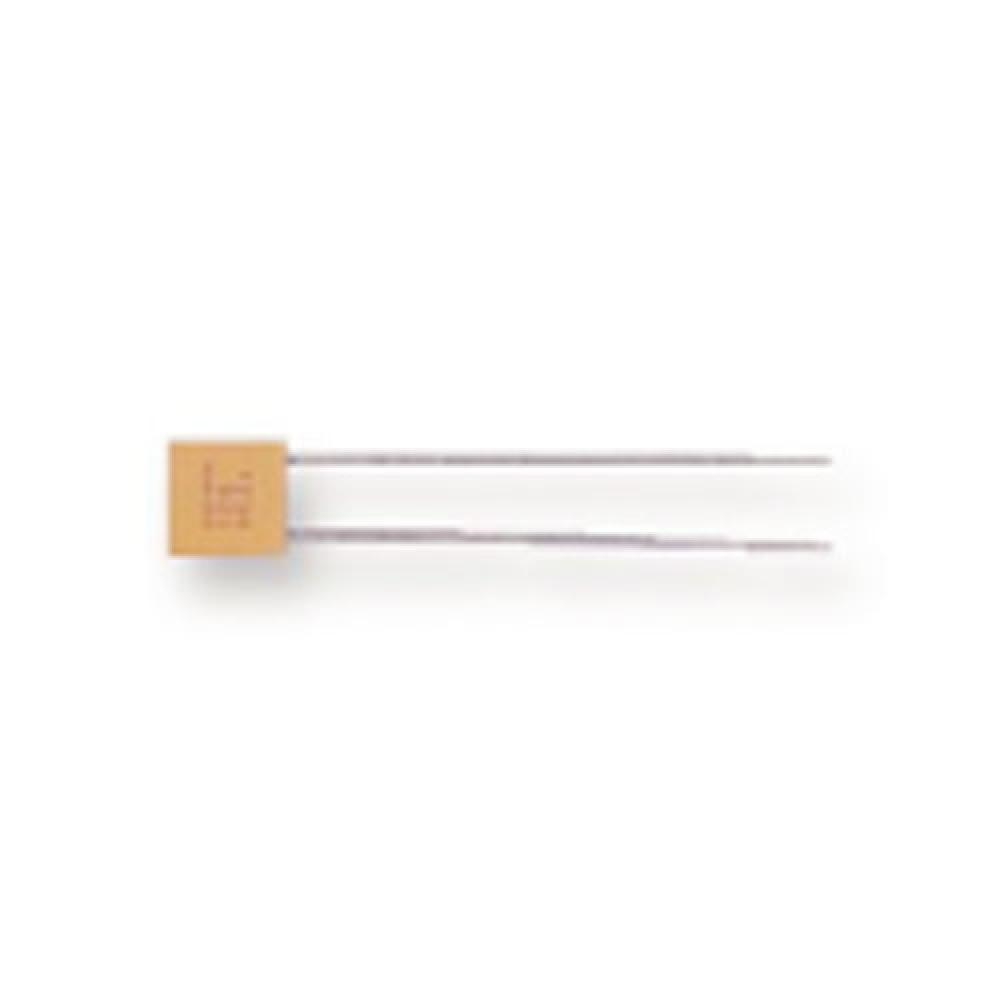 CONDENSATEUR MULTICOUCHE CK05 10PF 200V