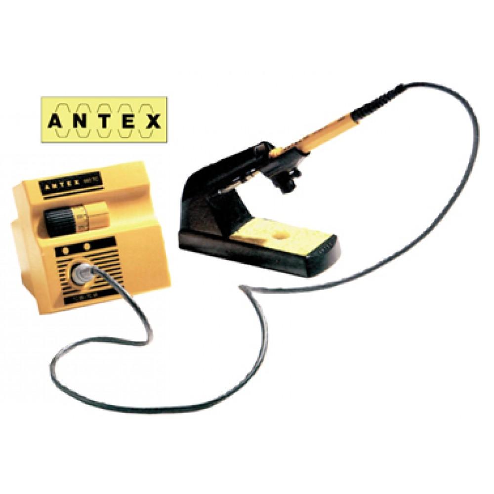 ANTEX 660EP STATION DE SOUDAGE 55W