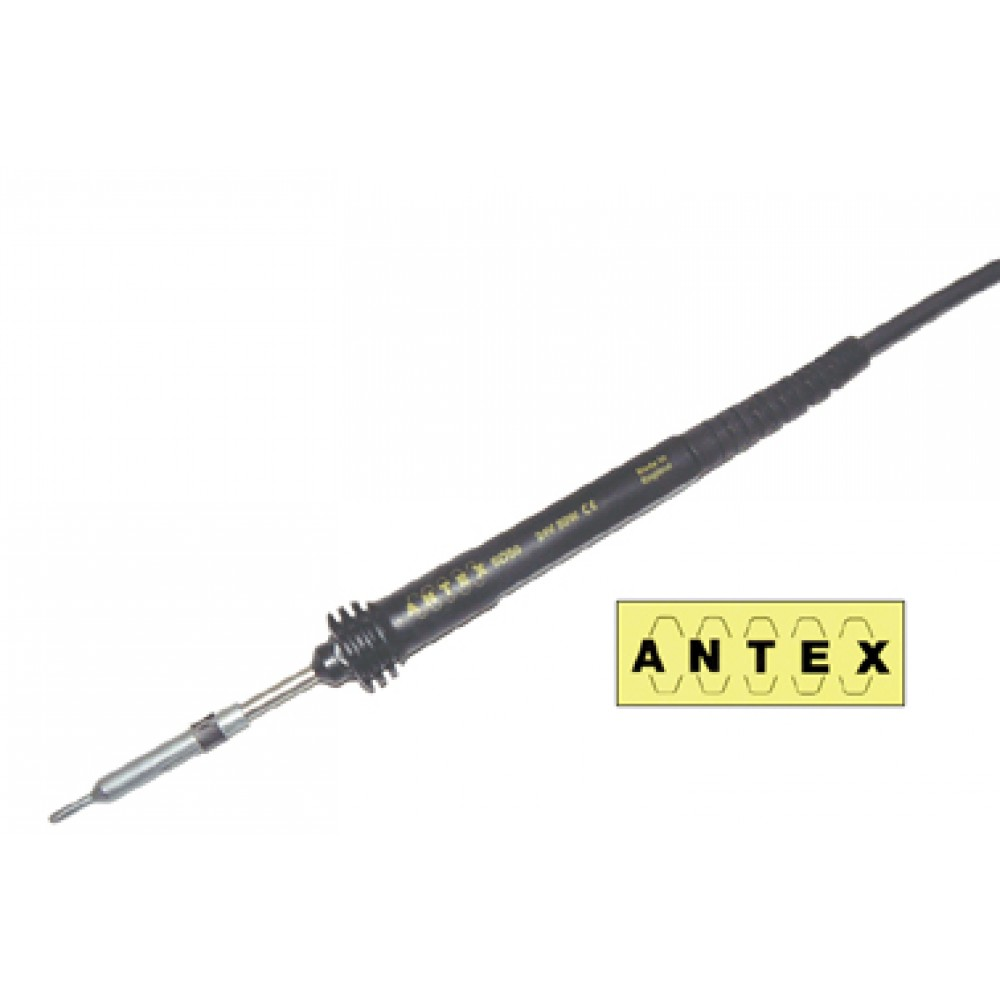 ANTEX SD5024 FER 50W STATION OU690SD