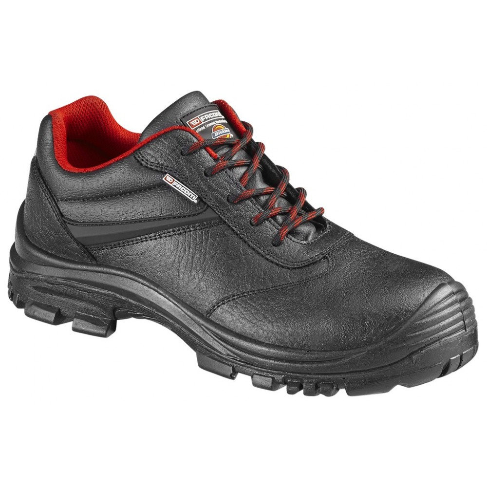 CHAUSSURE CLASSIC T42