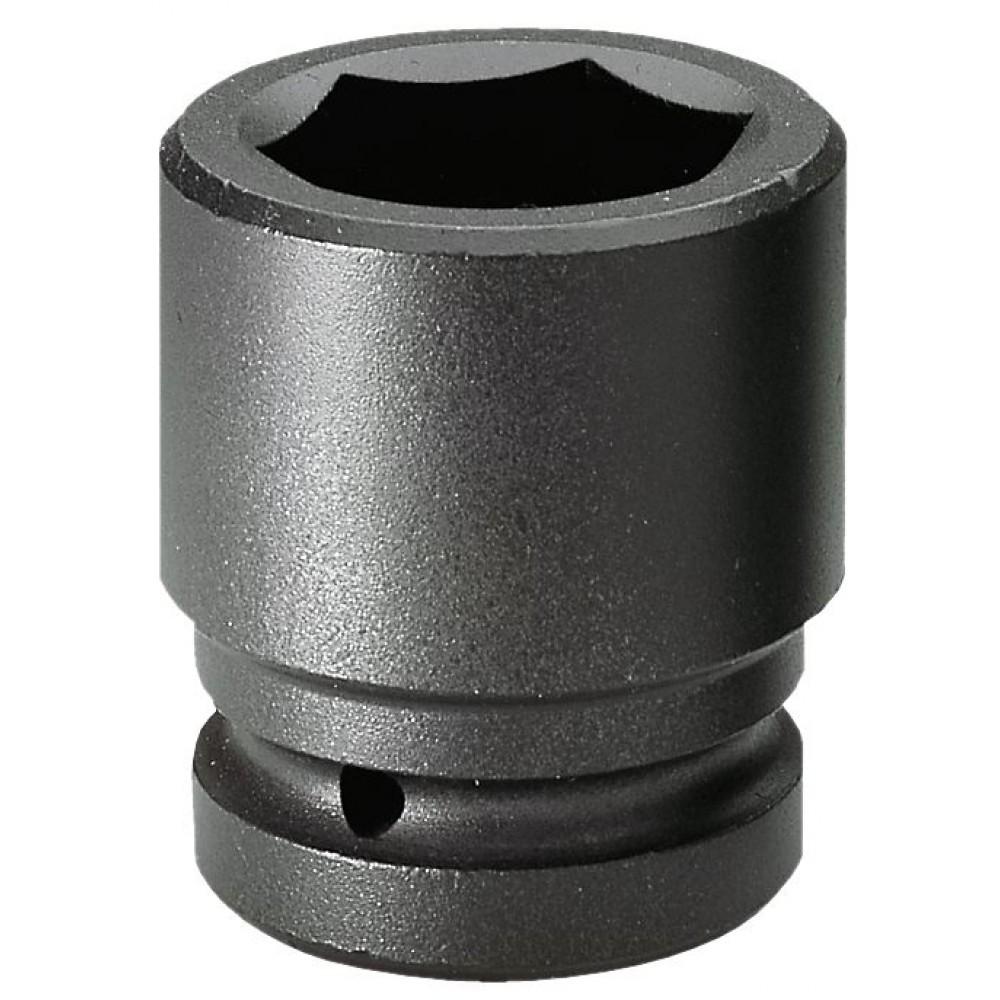 DOUILLE IMP. 1' SIX PANS 55 MM